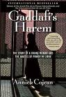 Gaddafi's Harem: The Story of a Young Woman and the Abuses of Power in Libya by Annick Cojean (Hardback, 2013)