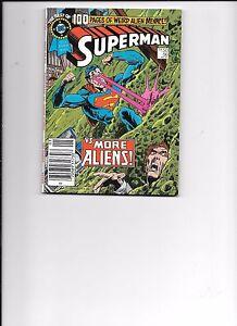 Best-Of-DC-56-Superman-vs-More-Aliens-January-1985-digest