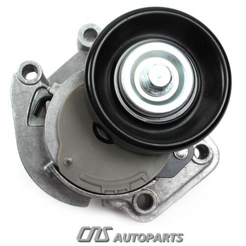 Fits Lexus Toyota 4.0L 4.3L 4.7L A//C Belt Tensioner V8 1UZFE 2UZFE 3UZFE