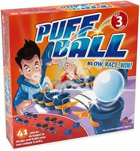 Puff-Ball-Large-41-Piece-Skill-Action-Kids-Game