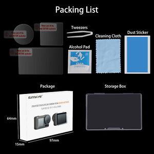 2set-Screen-Protector-Lens-Protector-for-DJI-OSMO-ACTION-Camera
