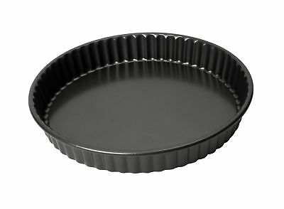Bakeware & Ovenware Bakers Pride Swift 26.54 X 26.54 X 4 Cm Professional Non-stick 10.5-inch Loos...