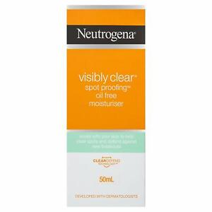 Neutrogena-Visibly-Clear-Spot-Proofing-Daily-Mosituriser-50-ml