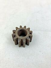 NEW OREGON PINION GEAR FITS SNAPPER 21127 51-020 FREE SHIPPING