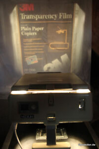 * PLUS DP 10 * directement projecteur EPISKOP EPISCOPE papierbildprojektor 1200 W Projecteur-ktor Episkop Episcope Papierbildprojektor 1200W Projektorafficher le titre d`origine rcEE0lBS-08143