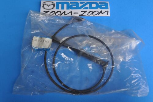 NEW OEM MAZDA Cylinder No.5 Single Spark Plug Wire Lead 96-02 Millenia V6 2.5L