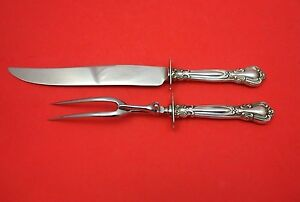 Chantilly-by-Gorham-Sterling-Silver-Roast-Carving-Set-2pc