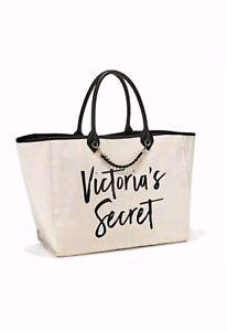 draagtas Msrp85 Victoria's Logo 2017 Nwt April Secret Zeldzame hdQsxrCBt