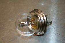 NARVA 49211 HALOGEN R2 49211 STANDERD HEAD LAMP GLOBE 12V 45//40W P45T 3 PIN