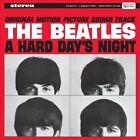 Hard Day's Night (Original Motion Picture Soundtra [CD]