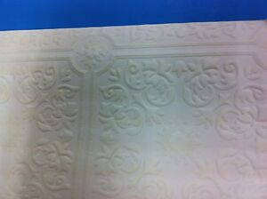 Textured paintable wallpaper for Paintable wallpaper home hardware