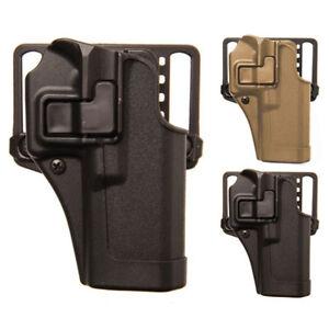 Blackhawk-Serpa-CQC-Concealment-Holster-w-Belt-amp-Paddle-Attachments