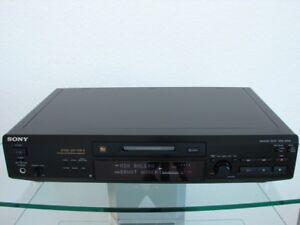 Sony-MDS-JE530-Mini-Disc-Recorder-inkl-FB-Zubehoer-12-Monate-Garantie