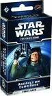 Star Wars LCG Assault of Echo Base Force Pack Fantasy Flight Games (corporate a