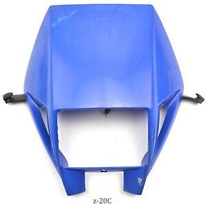 HUSABERG-FE-FC-501-039-97-front-rivestimento-rivestimento-LAMPADE