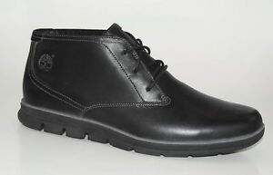 Plain Toe Timberland Schnürschuhe 5142a Chukka Boots Schuhe Bradstreet Herren HpxEBx5w