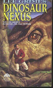 Dinosaur Nexus