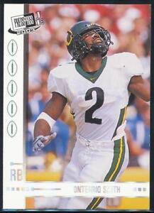 2003-Press-Pass-JE-Tin-Football-Card-CT36-Onterrio-Smith