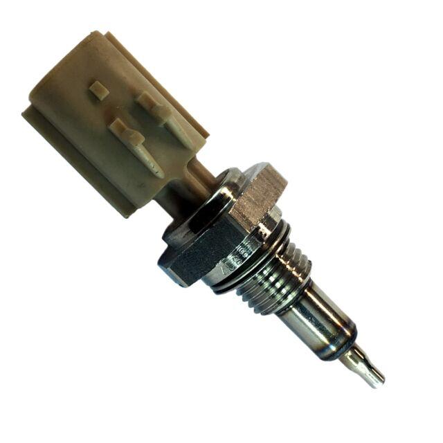 4088712 EGR Valve Temperature Sensor For Cummins ISM Ism11 M11 Qsm11