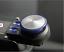 NEW GREDDY TRUST PROFEC ELECTRONIC BOOST CONTROLLER OLED DISPLAY SUBARU HOND1
