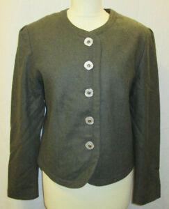 Distler Original Trachtenjacke für Damen