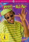 Der Prinz von Bel Air Season 3 / 2. Auflage (2014)