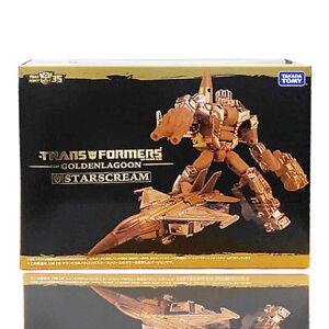 Transformers-100-Takara-35th-Lagoon-Golden-Starscream-NEW-UK