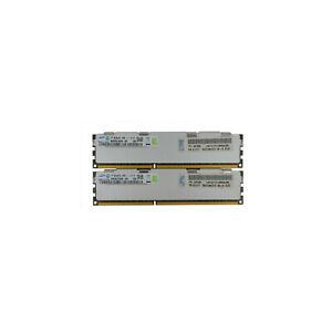 Samsung-4GB-2Rx8-PC3-12800R-IBM