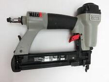 AccuSet A200BN   2/¿ 18-Gauge Brad Nailer Kit