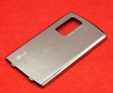 Original LG Shine KE970 Akkudeckel Backcover Battery Cover Deckel Gehäuse