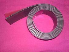 Self Adhesive Magnetic Tape Magnet Strip 12.7mm x 1m