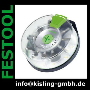 Festool Fräserbox-OF S8 # 495478