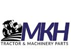 mkhmachinery