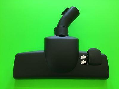 Universal Suceur staubsaugerdüse 35mmø Aspirateur