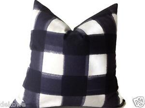 Blue Pillows Cover,Caitlin Wilson Pillow DecorativeThrow ...