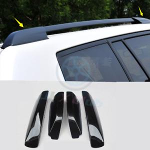 Heavy Duty roue libre moyeux pour ssangyong Musso AVM high premium freilaufnabe!