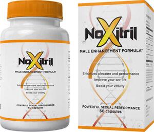 Noxitril-Male-Enhancement-Supplement-1-Month-Supply