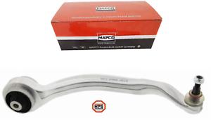 1x Mapco verstärkt HPS Querlenker AUDI A4//Avant//Cabriolet SEAT EXEO Vorne rechts