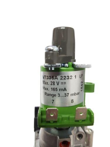 VALVOLA GAS  VK4105N2013 HONEYWELL
