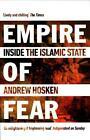 Empire of Fear von Andrew Hosken (2016, Taschenbuch)