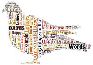 word-art-personalised-gift-present-keepsake-christmas-birthday-pigeon-grandad