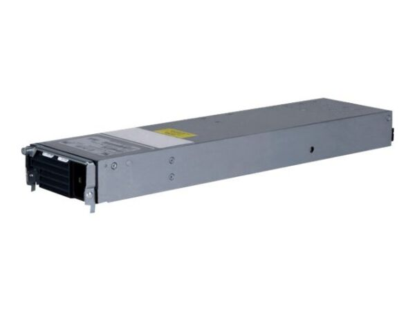 HP JC610A 10500 2500W AC power supply  HP Renew JC640A#ABA 0213A03R CAR2512FBP-Z