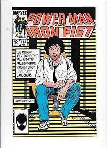 Power-Man-And-Iron-Fist-114-February-1985-Luke-Cage