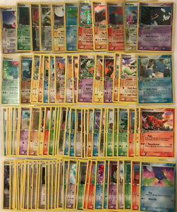 EX-Crystal-Guardians-Pokemon-trading-cards-near-complete-set