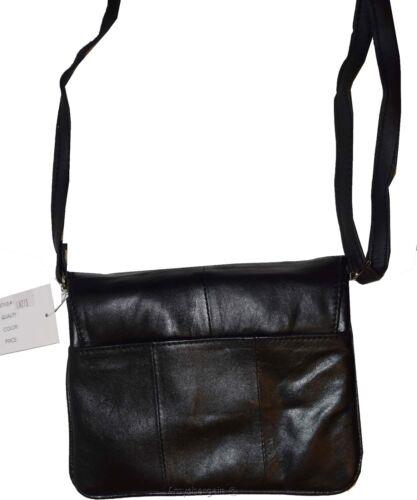 purse leather Pocketbook mini leather handbags Small Leather bag Ladies bag