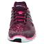 Adidas-Rinat-360-2cc-Celebra-W-Mujer-Zapatillas-de-Entrenamiento-36-2-3-Nuevo miniatura 3