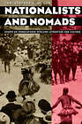 Nationalists and Nomads: Essays on Francophone African Literature and Culture by Christopher L. Miller (Paperback, 1999)