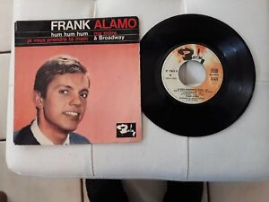45T-de-frank-alamo