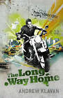 The Long Way Home by Andrew Klavan (Paperback, 2010)