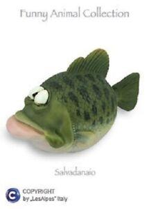 Piggy-Bank-Les-Alpes-Series-Animal-Fish-014-92818